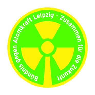Bgal_logo
