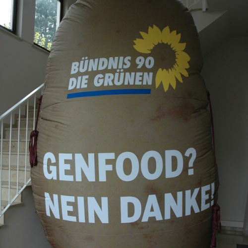 Aufblasbare-kartoffel_0003