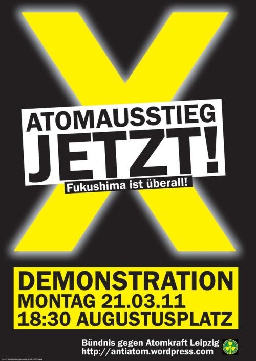 Plakat_demo