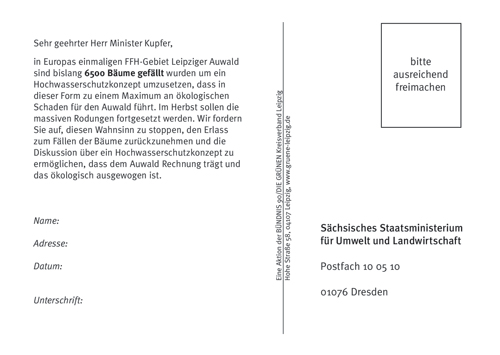 Postkarte_auwald_back