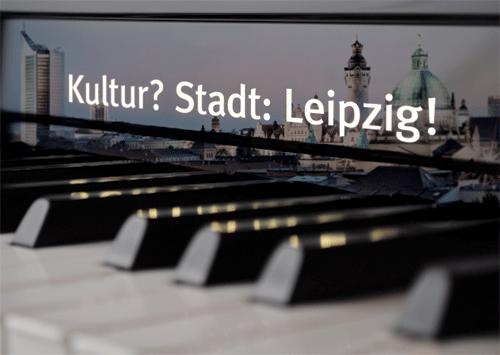 Flyer_kulturstadtleipzig_front