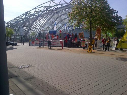 Leipzig-20120510-00380
